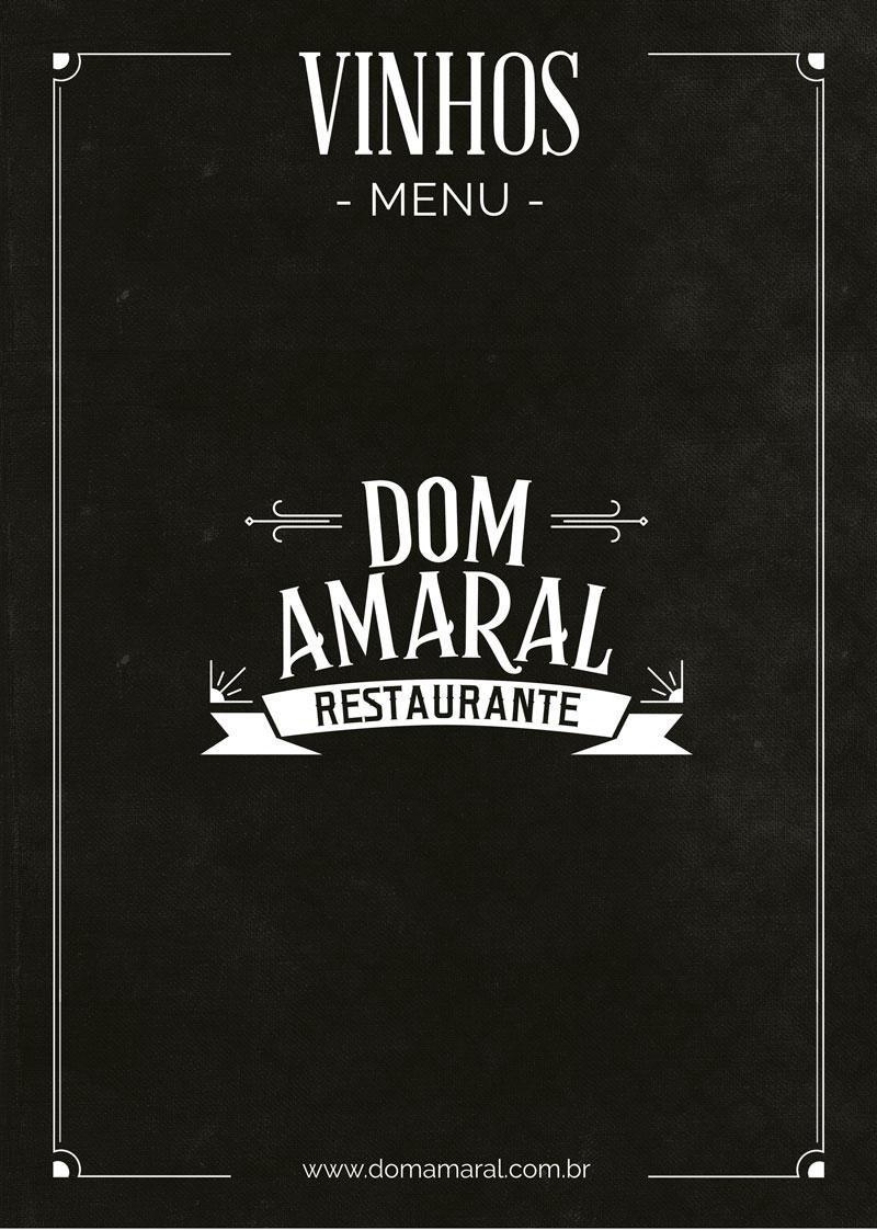 Dom_Amaral_2_Capa