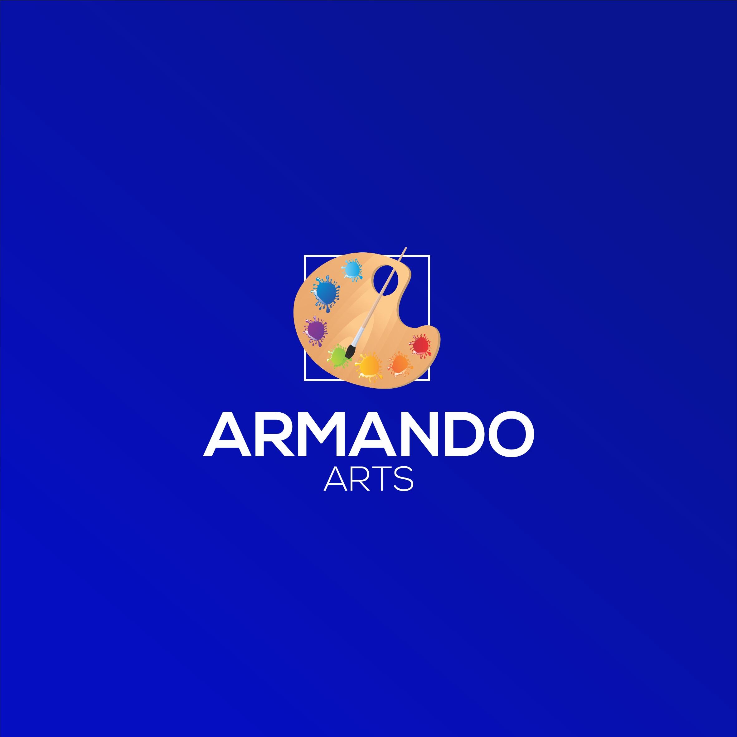 armando_arts_azul_escuro