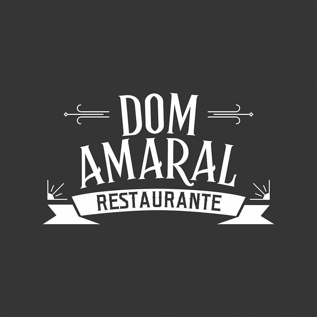 dom_amaral_logo_black