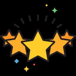 rating (1)